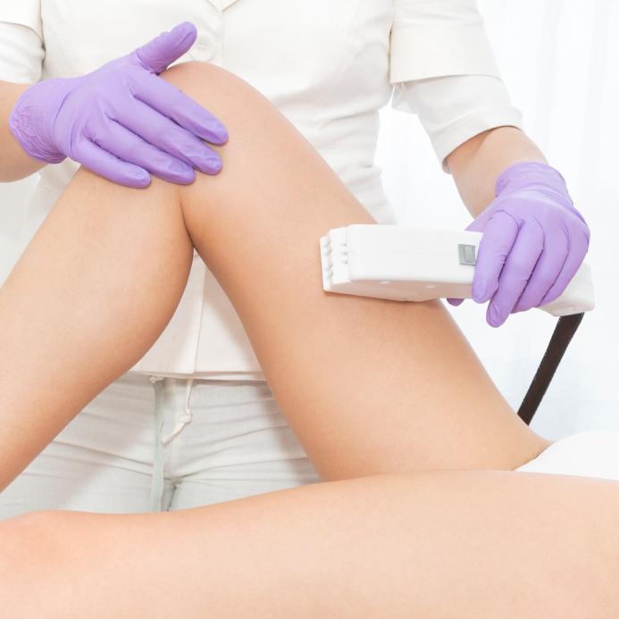 cuidados-despues-depilacion
