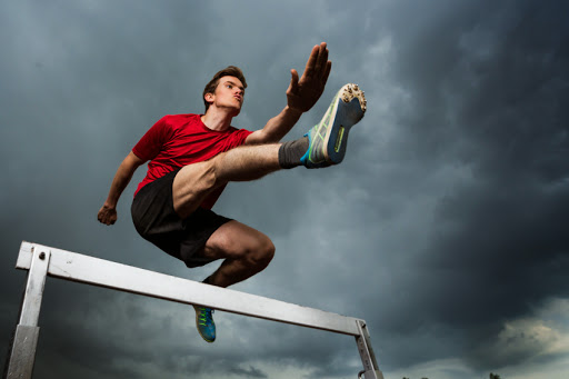 depilacion-masculina-deportistas