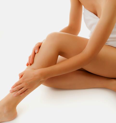 preparar-piel-antes-depilacion