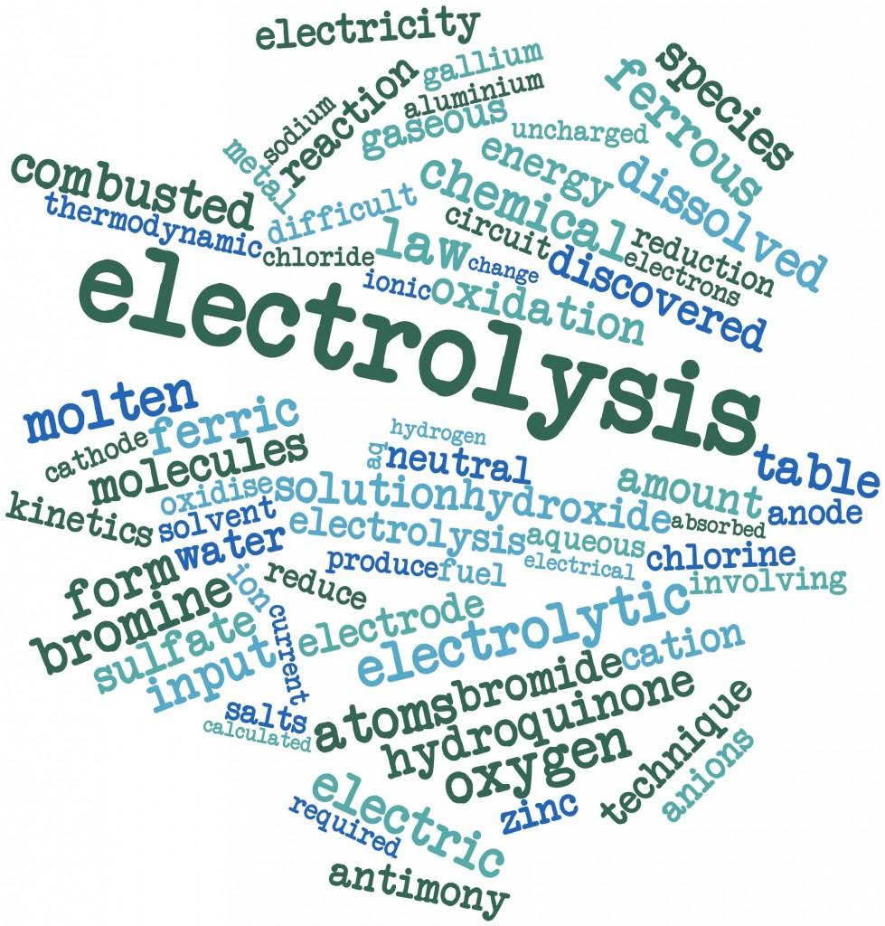 metodos-depilacion-electrica