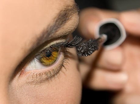 Eye_make-up