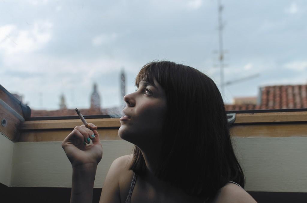 cigarette-1850261_1920 (1)