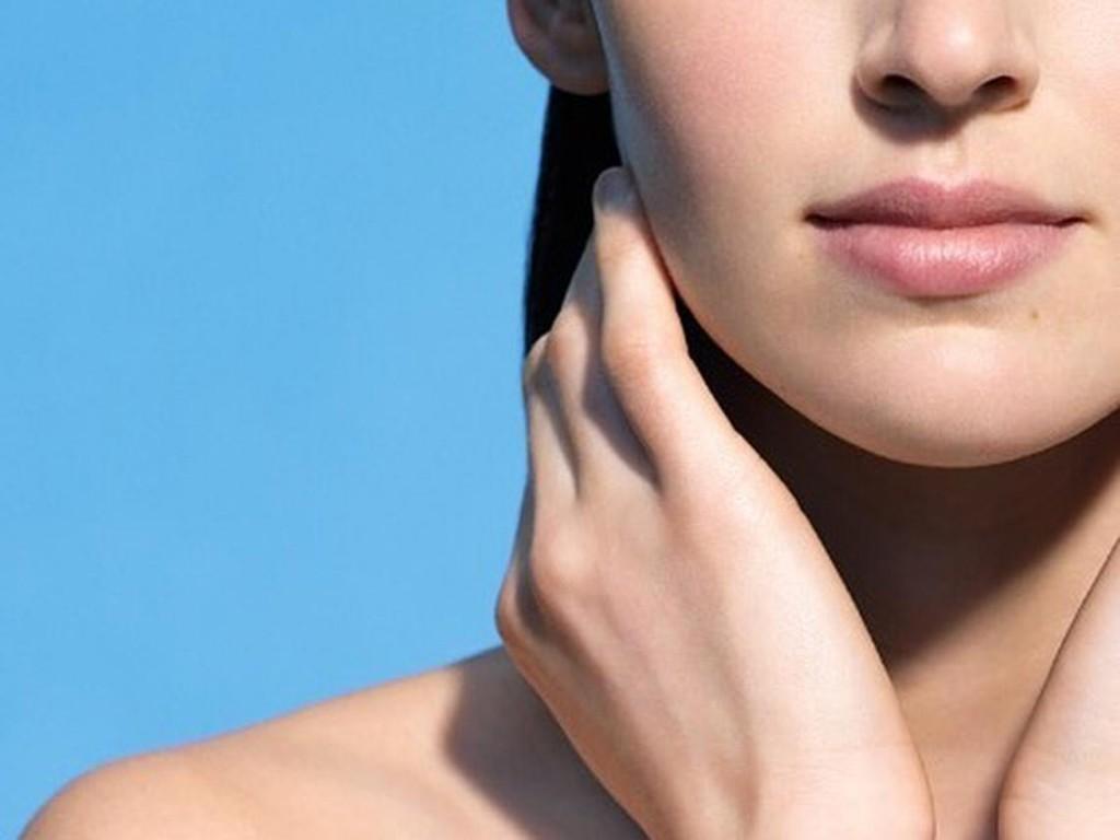 cuidados piel seca